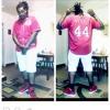 Panda GGMIX Packaso Redd ft Lil Malik & B5