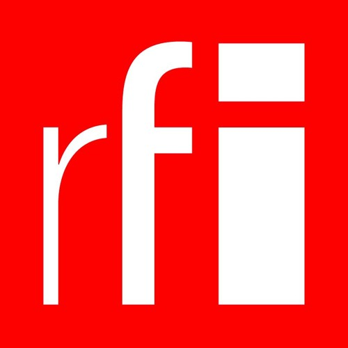 RRDP presents its findings on RFI's Tranche Internationale (12 April 2016)