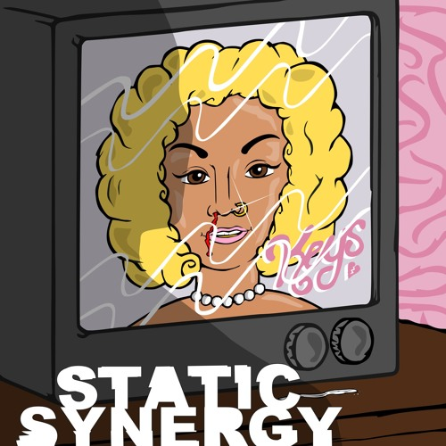 Static Synergy