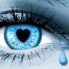 A cover of 'Behind Blue Eyes' by Lee Warner