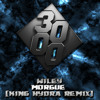 Wiley - Morgue [King Hydra Remix] [Free Download]