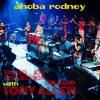 Ahoba Rodney - Samúel Jón Samúelsson Big Band with Tony Allen