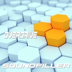 OverDrive - Originial Mix