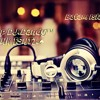 Nonstop DJ.Dandy™ HARDFUNK [SNT]