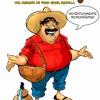 57 Aniversario Pancho Madrigal
