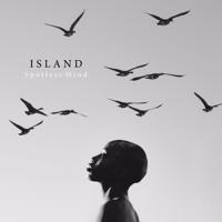 ISLAND - Spotless Mind