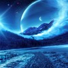 Aimer Am 02 00 Album Cover
