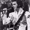 Elvis Presley Top 5 Songs