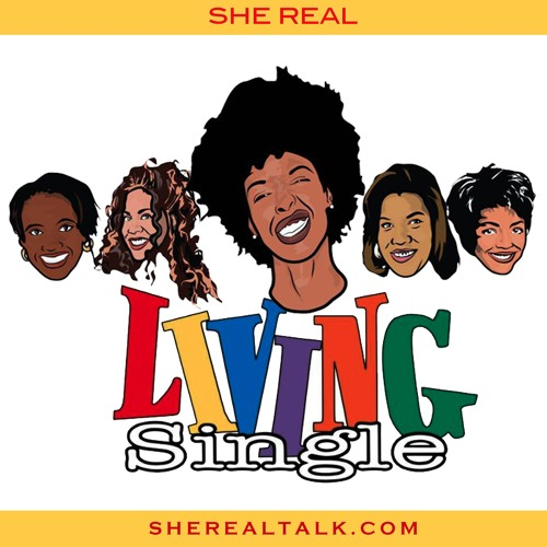 Living Single (produced By Blk The Beat Man)
