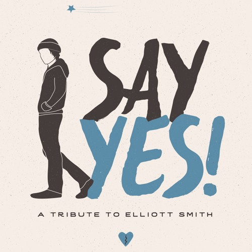 Condor Ave (Elliott Smith Cover) by Jesu/Sun Kil Moon