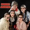 Momento Argentino - 2º Programa - 18 - 04 - 16