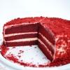 Pastel red velvet mp3