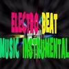 Electro Beat Music Instrumental
