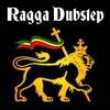 Ragga - Dub - Step  By Avelino Jaguar