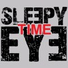 Sleepy Eye - Time (EP Snippet)
