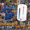 90's Soundtrack The Nine Fever Epic Sampled Beat West Coast G Funk Instrumental Tribute 350+ Samples