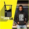 Theshowlab Producer Podcast Episode 3