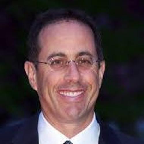 Ben Guyatt - President - Guyatt Productions | LinkedIn