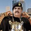 Capone - N-Noreaga - L.A., L.A. (Kuwait Mix) (feat. Mobb Deep Y Tragedy Khadafi)
