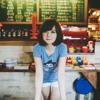 Mashup V - Pop 2015 (30 Songs) - Rum Ft Quang Hùng (Selfie MV).mp3