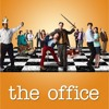 I Will Remember You Full - Ed Helms - The office