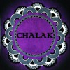 UTD Chalak 2016 Team Mix (No Voiceovers)