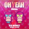 RED MONKEY - PARTY ALARM mp3