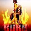 Usher - Burn (Chilly's version)