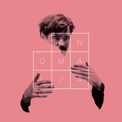 Anomalía 011: The Lobster + Lo and Behold
