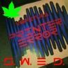 S. W. E. D. [Printer Error EP]