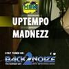 Kescore - Uptempo Madnezz Episode 008 (19.04.2016)