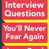 101 Job Interview Questions You'll Never Fear Again by James Reed, read by John Lee