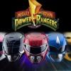 Metallica - Power Rangers Music Video (St. Ranger)
