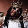 Lil Jon f. E-40 And Sean Paul - Snap Yo Fingers (Giari Remix)