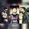Bewafai (Zohaib Amjad ft Dr Zeus Remix Dj Zabbi)