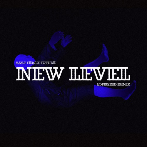 MusicEel download New Level mp3 music