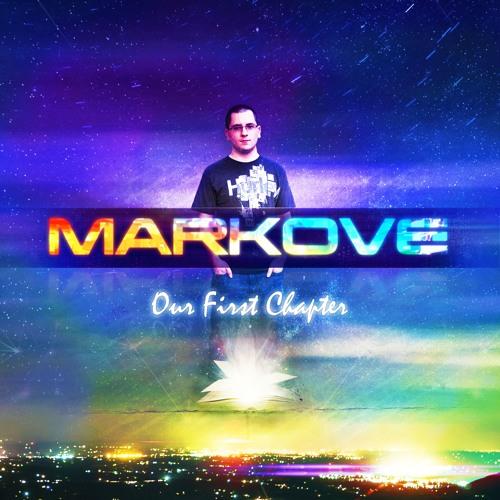 Markove - Dawn (Remastered)