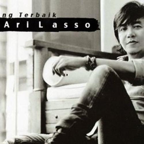 Thumbnail Ari Lasso Hampa