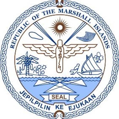 MHL - Radio V7AB Marshall Islands
