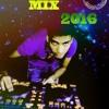 GERUA REMIX BY DJ RAJ
