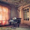 Bachata Remix - A l a n W a l k e r - F a d e d - by Audiodoctor - FREE DL