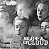 In My Blood ft MDA Murda (Prod.By The HoneyMoon Suite)