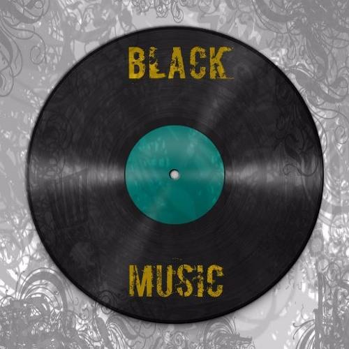 Reggae-dub-jungle-dubstp-soul-funky-jazz-Afrobeat