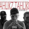 Tahlikz Tahliki - Not So Dope Now