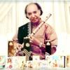 Ustad Salamat Hussain Khan- Flute - 1