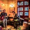 Music Across The Channel - session no 6 - Radju Lehen il-Qala Prg 3  1hr 10 Min