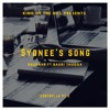 Sydnee's Song (Controlla PT 2)