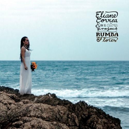 3. Rumba con Flores (feat Yanaysa Prieto & Binisa Bonner)