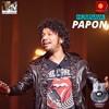 Hamnava - Papon (Mtv Unplugged Season 5)