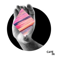 KYOTI - Cave In